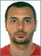 Bruno Cainelli de Oliveira Prado
