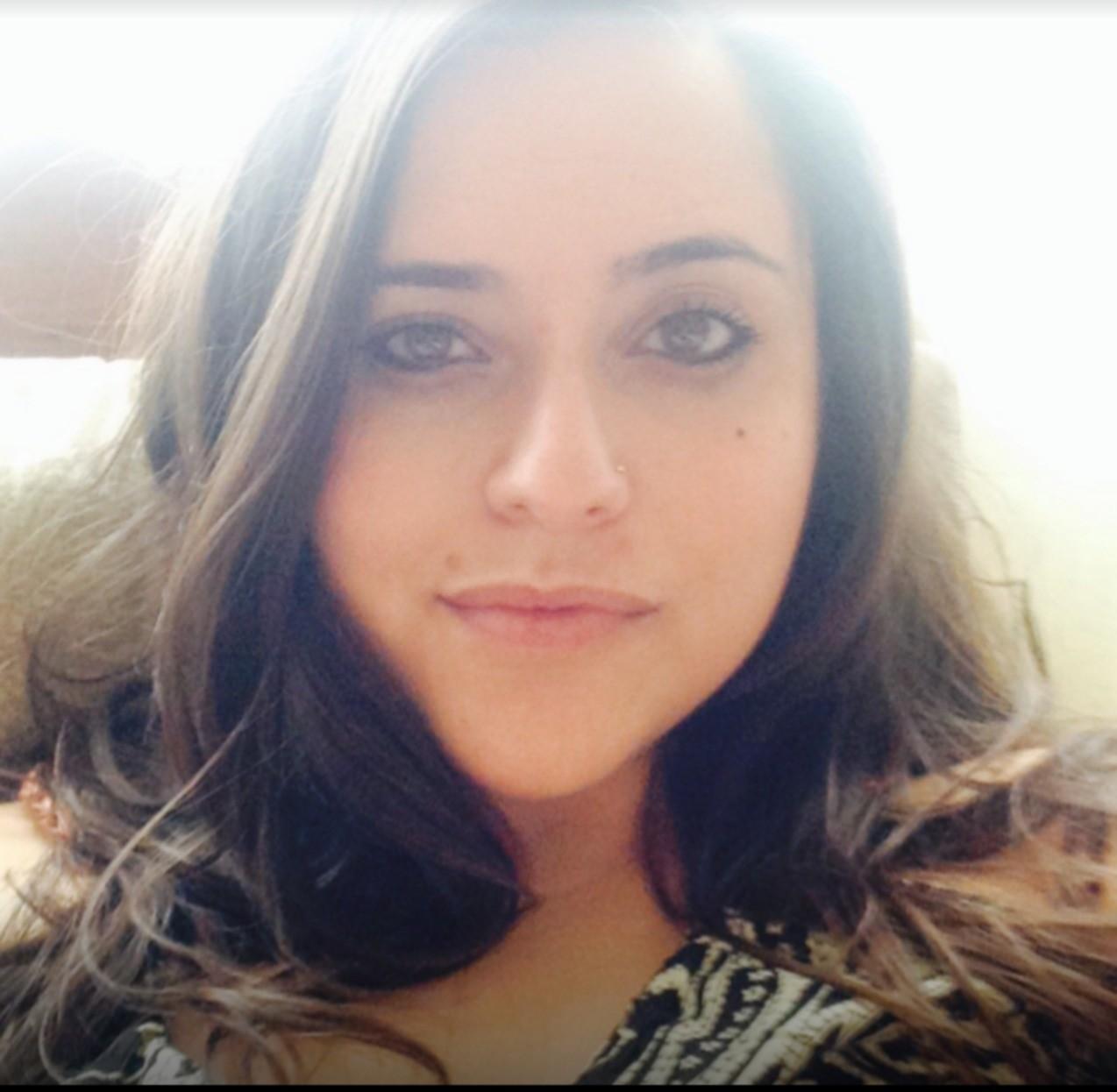 Carolina Beraldi