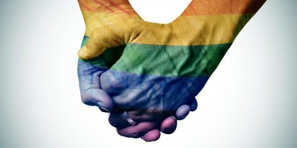 União Homossexual E Cidadania Italiana