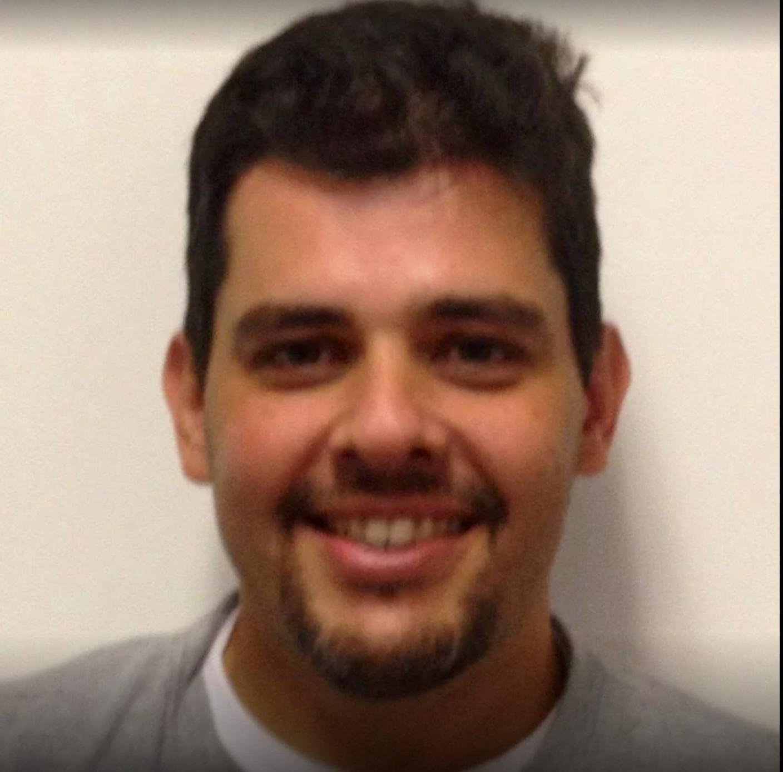 Vicente Helios Bari Filho