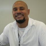 Emmanuel Abruzzo