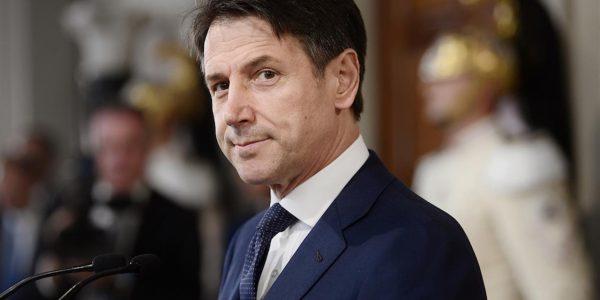 taxa de cidadania italiana
