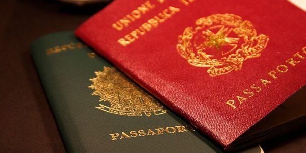 Senado avalia fim da perda de cidadania brasileira de quem obtém outra nacionalidade